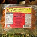 COMEAUX'S Chicken Andouille